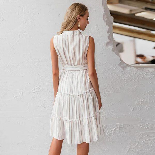 Little Bohemian Classy Dress